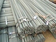 REINFORCED STEEL BARS FeB44K 435$/MT CIF ASWP