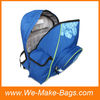 2013 New large capacity folding childs school backpacks