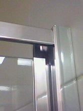 Shower Screen Au standard