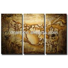 3d lenticular art picture