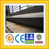 carbon steel tube sheet