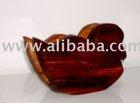 Duck Napkin Holder Wood Crafts