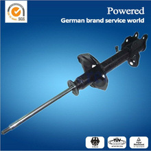 5530257Y20 gas filled Nissan Sunny hatchback/liftback front and rear shock absorber
