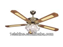 ceiling /floor type fan coil SHD52-5C4L with CE