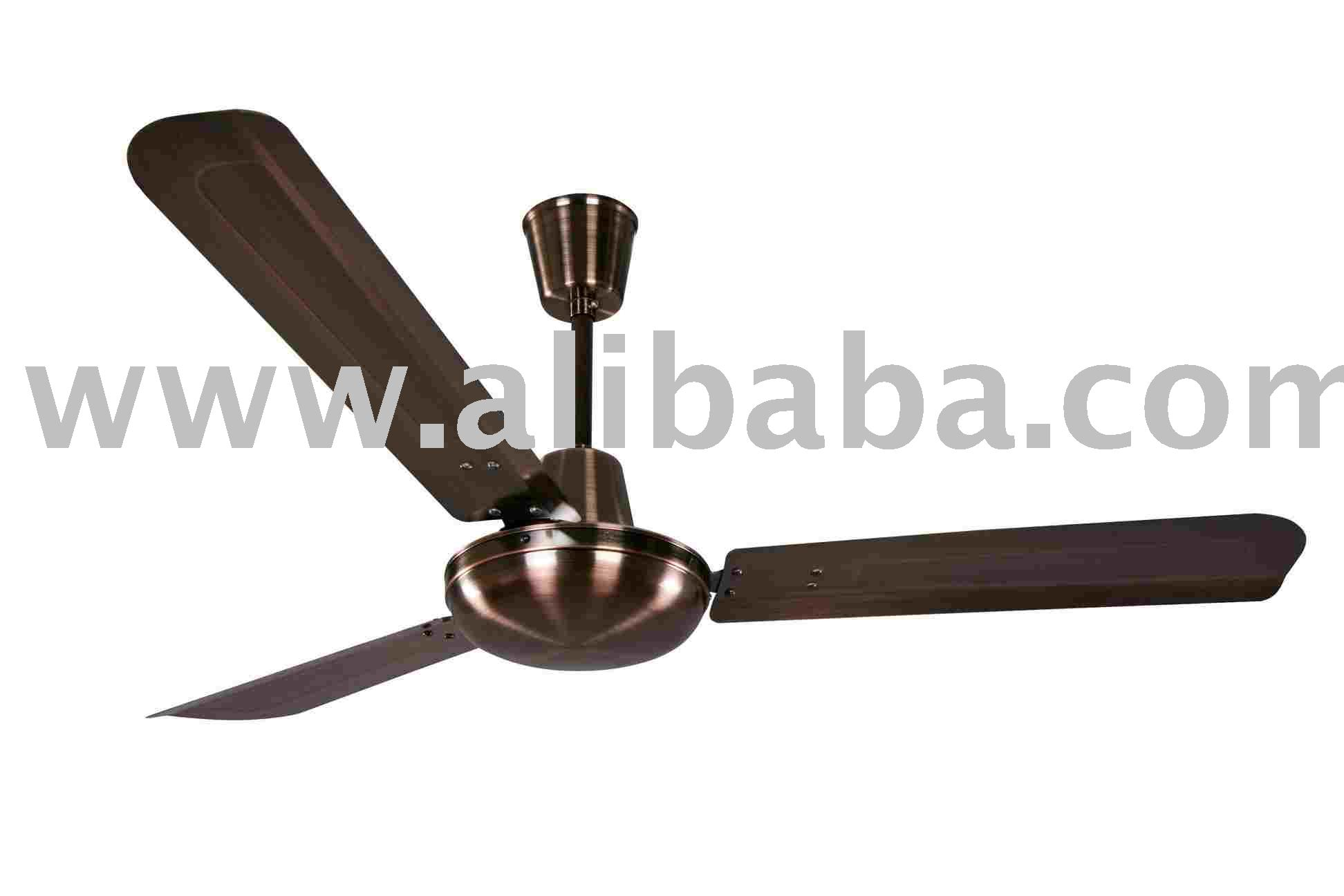 Ceiling fan antique copper | Shop for the Best Price  Compare