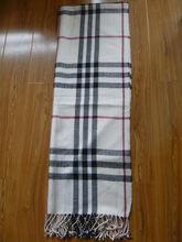 latest scarf designs