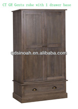 wardrobe/clothes wardrobe/wooden wardrobe/wooden furniture