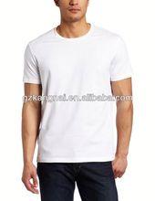 t-shirts online shopping men t shirt