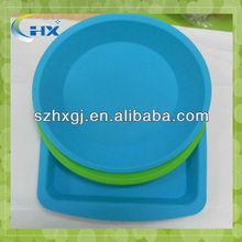 MA-485 Mini Cupcake Collapsible Silicone Baking Tray