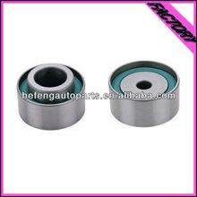 B660-12-730a ok937-12-730 mb660-12-730c polia do tensor fit para mazda tensor correia dentada