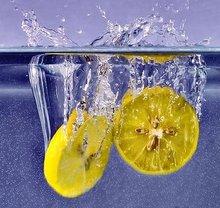 nitric acid/hydrochloric acid/sulphuric acid/ammonia