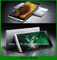 Oppo Find 5 909 2 GB RAM 16 GB 32 GB ROM Android 4.1 1.9 MP + 13.0MP 1920 X 1080 IPS điện thoại thông minh