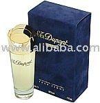 s.t.dupont edp lady 1.7 oz perfume