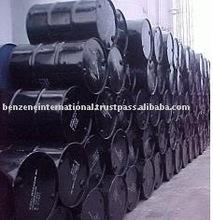 Pen Bitumen 60 / 70 sales