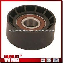 Top Quality For hyundai kia overrunning alternator pulley bearing
