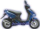 ZH-125