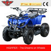 Mini Quads ATV 49CC For Sale
