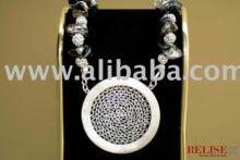 peruvian handicraft silver