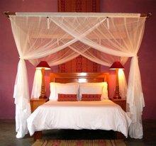 Dona bella Mosquito Nets