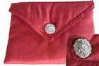 silk envelopes wedding pouches invitation boxes