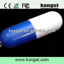 Best Seller USB Flash Drive USB 2.0 Driver,Bulk 2GB USB Flash Drives,Popular Medical USB Flash Drive