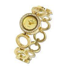 Designer Fashion Watch