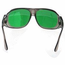 goggle glass/384-1
