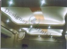 false ceiling 6