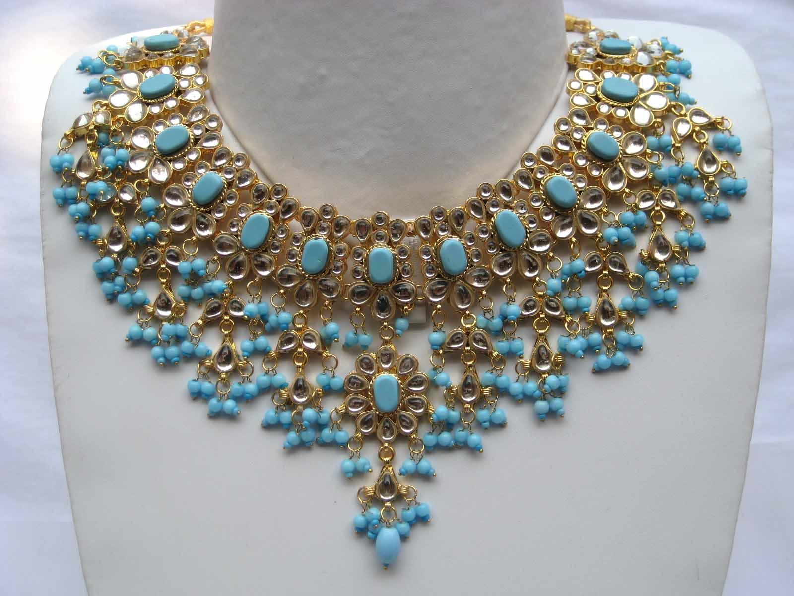 jewellery stores, jewellery online, jewellery fashion, indian jewellery designs, indian jewellery, jewellery definition, jewellery making, jewellery exchange-116