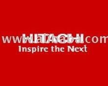 Hitachi Sealed Lead Acid Battery