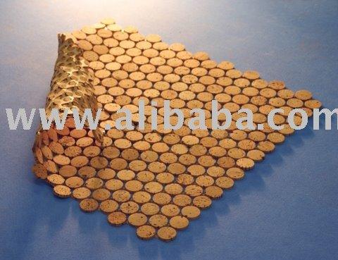 Water resistant laminate floor – waterproof flooring – Dumafloor