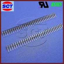 All kinds of wire end crimp connector