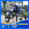 SX125GY Diesel Powerful 150CC Chongqing Motorcycle