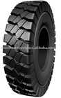 Radial OTR tyre