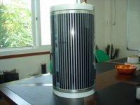 XiCA Heating Film heater