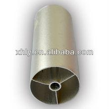 aluminium roller blind profiles