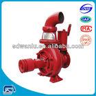 IQ100-220HO agricultural water pump/ surface pump