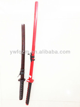 final fantasy wooden sword wooden katana sword