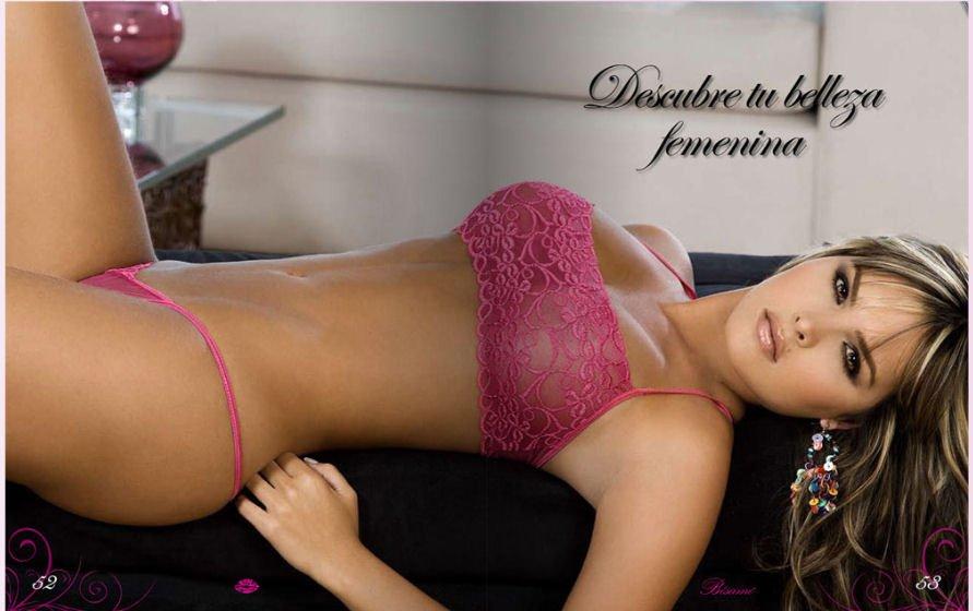 Pink_Lace_Top_Panty.jpg