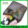 Cwell nylon mesh bag /refuse sacks /stuff sacks