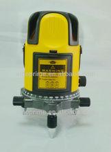 cross line laser level,rotary laser level