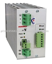 Cameleon 48V/6A Switching Power Supply With Parallel Function