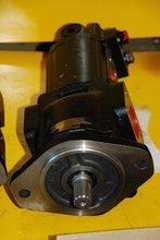 Manitou Hydraulic Gear Pump