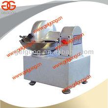 Food chopper/High efficiency machine