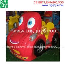 suoer quality funny kiddie ride animal car, kiddie rides bumper car,kiddie rides on car