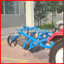 4UD-1 3 potato harvester agriculture machine