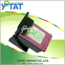 for hp901 hp 901 laserjet ink/inkjet cartridge