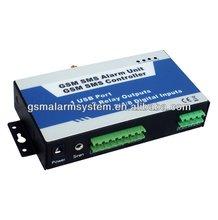 GSM SMS 12V DV timer switch,model S140