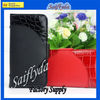 High Quality PU Leather Case Hot Selling Wallet Case for iPhone 5
