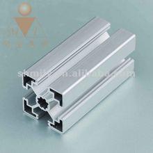 aluminum keys